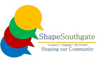 Visit or ShapeSouthgate page