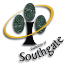 Township of Southgate logo